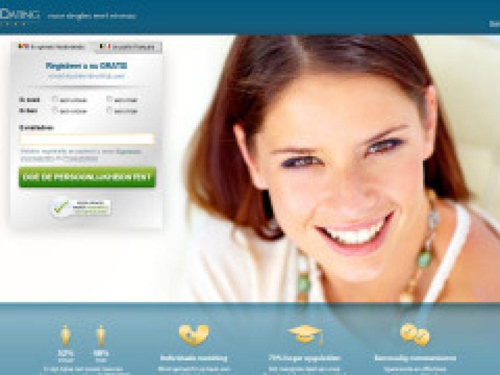Online-dating-sites hoger opgeleiden